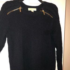 Michael Kors sweater size L